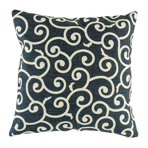 Buy Cushions by Buy Keiko Moif Cushion Cover Simply Cushions Nz