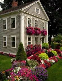 50 beautiful front yard landscaping ideas groweris blog