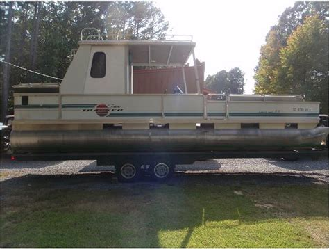 craigslist ta paddle boat craigslist pontoon boat pontoon boat for sale party hut