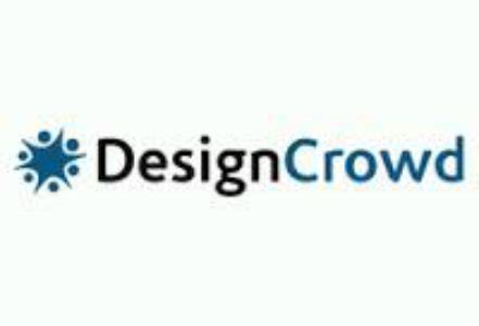 Designcrowd Private Equity | designcrowd wins usd3 million from investors to grow its