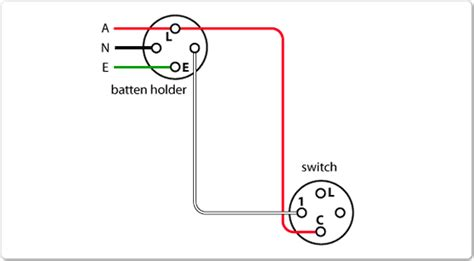 2 way switching wiring diagram australia wiring diagram