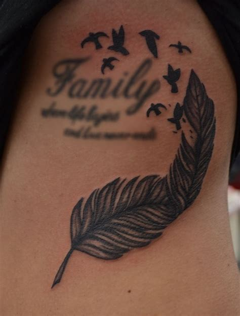 simple tattoo perth 10 best images about primitive tattoo petra iannone on