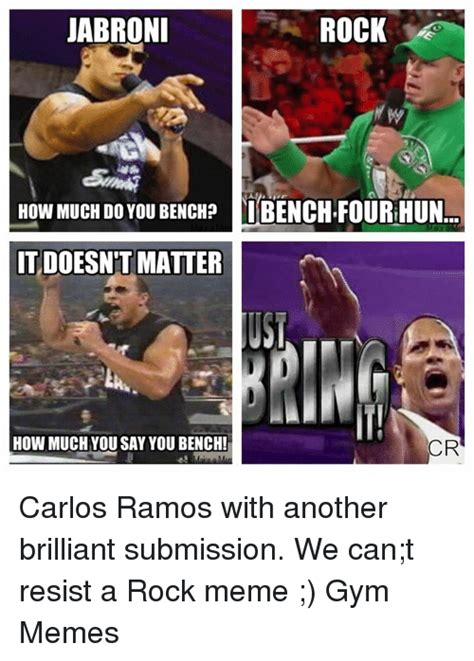 how much does dwayne the rock johnson bench how much does the rock bench 28 images how much can