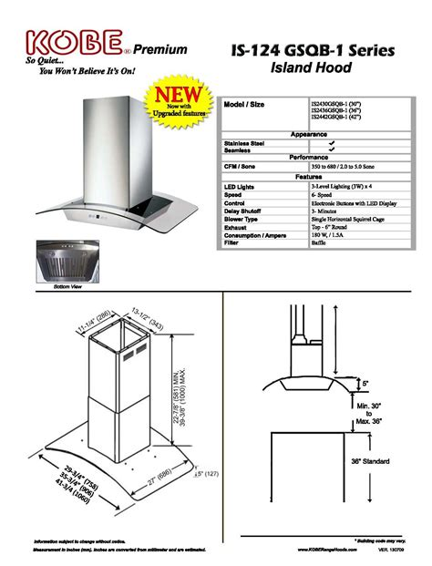 how to install exhaust fan in kitchen installing kitchen exhaust fan best get quotations
