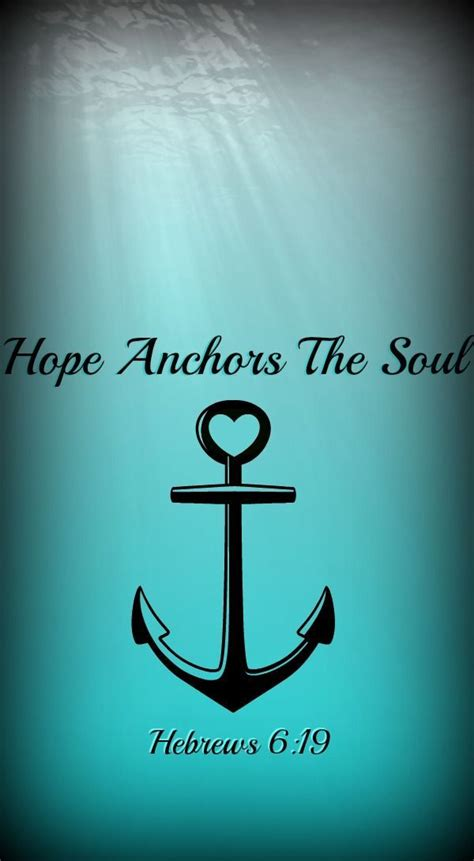 The 25 Best Anchor Print - anchor wallpapers for android www pixshark com images