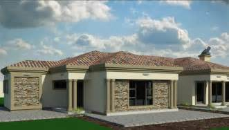 My House Plans House Plan Dm 004s My Building Plans