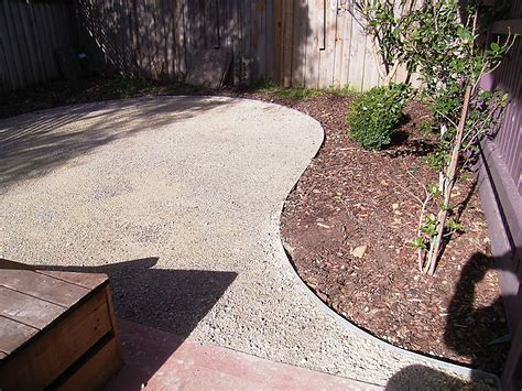 Landscape Edging Curved Formboss