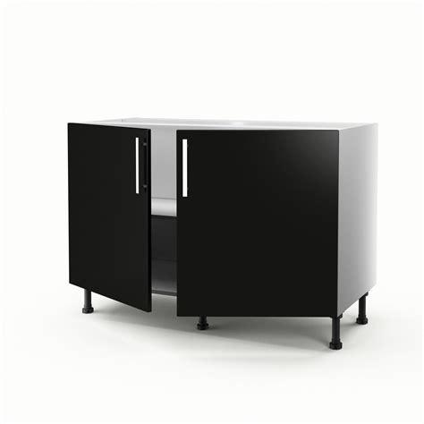 meuble sous evier cuisine leroy merlin evier salle de bain leroy merlin maison design bahbe com