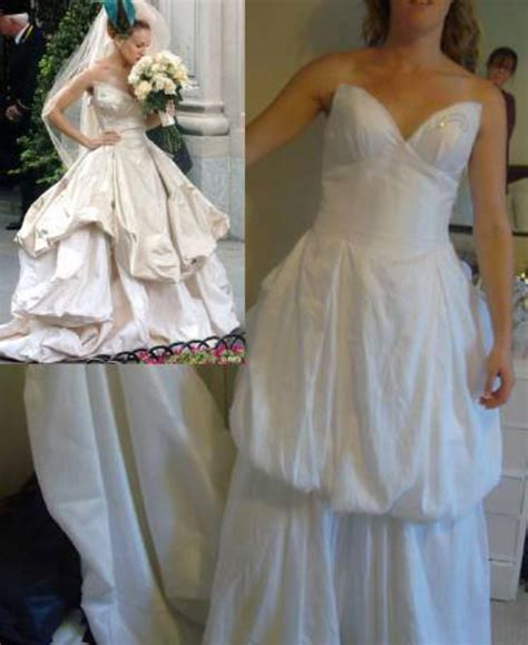 Wedding Dress Fails by 15 Worst Shopping Fails You Bet You Might