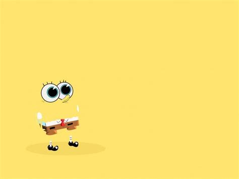 spongebob powerpoint template all spongebob powerpoint themes here are free to
