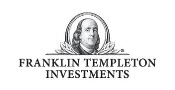 Franklin Templation by Franklin Templeton Investments