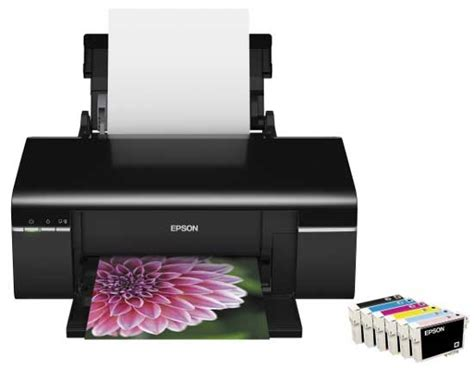 resetter of epson t60 download epson t60 printer resetter adjustment program