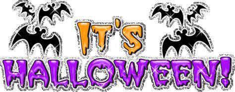 halloween graphics and animated gifs picgifs com