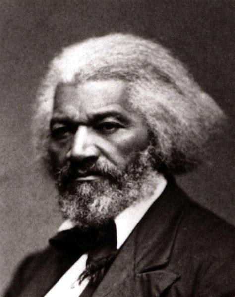 Frederick Search Frederick Douglass Images