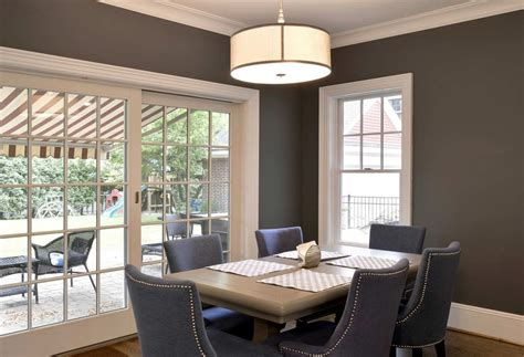 home interior design consultants home interior renovations by remodeling consultants
