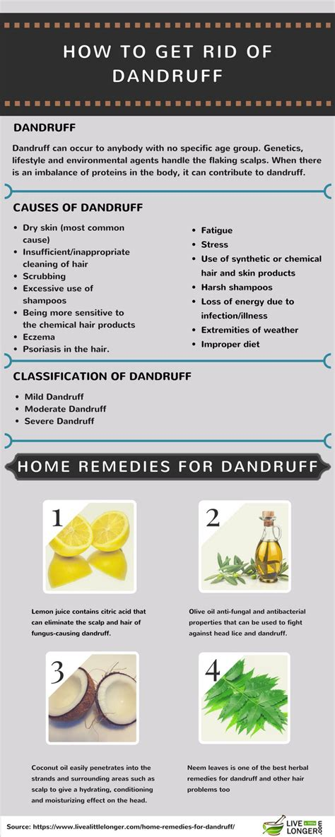 best cure for dandruff the 25 best remedies for dandruff ideas on