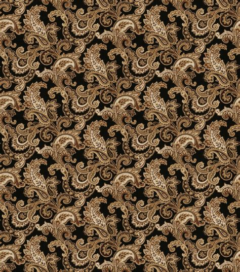 swavelle millcreek upholstery fabric upholstery fabric smc swavelle millcreek dandy ebony