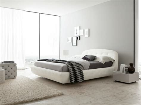 modern bedroom tiles modern bedrooms with charming bed ideas fresh design pedia