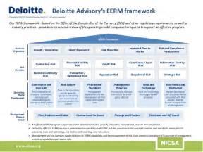 llc business plan template llc business plan template ebook database