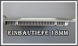 led einbaustrahler bad geringe einbautiefe set led einbaustrahler geringe einbautiefe deckenh 246 he