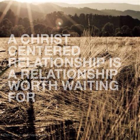 themes centered around love best 25 christ centered marriage ideas on pinterest