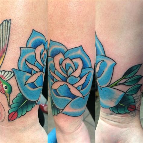 rainbow rose tattoo meaning 60 stylish roses designs and meaning