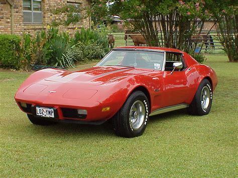 how does cars work 1975 chevrolet corvette user handbook 1975 chevrolet corvette pictures cargurus