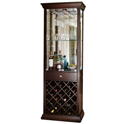 Wine Bar Cabinet Furniture Wine Furniture Home Wine Bar Cabinets Le Cache