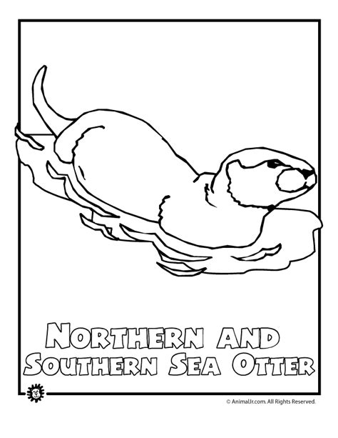 coloring pages endangered animals endangered species coloring pages coloring home