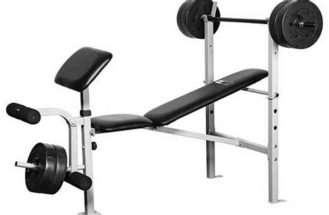 how much does a workout bench cost 28 images bench