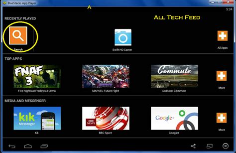 bluestacks xender for pc xender for pc laptop windows 8 1 8 7 64 bit free download