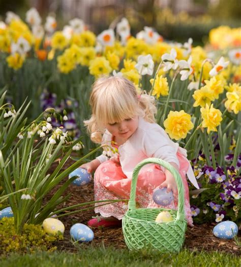 7 Strange Easter Traditions by 5 Easter Traditions In Germany