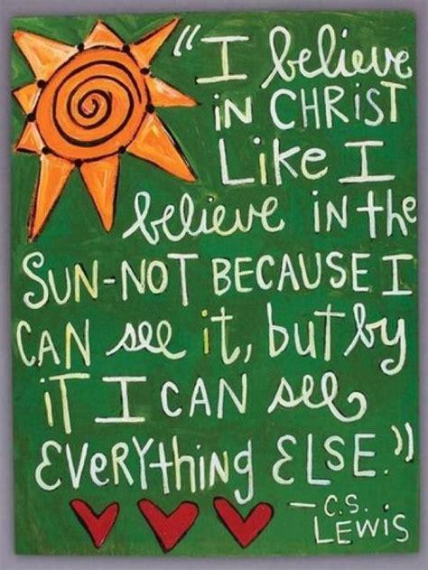 advent quotes catholic quotesgram
