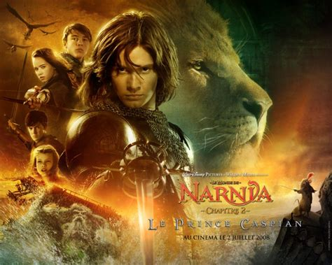 narnia film location prince caspian filming locations of the chronicles of narnia prince