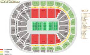 Men Arena Floor Plan manchester arena seating plan detailed seat numbers mapaplan com