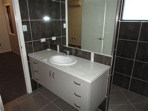 Bathroom Vanities Townsville by Kitchen Hutch Townsville 28 Images Kitchen Bathroom