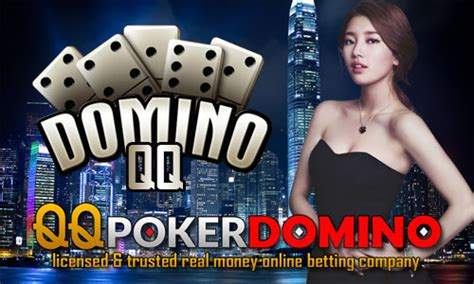 mod game domino qq game judi kartu domino qq online