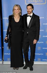 sharon stone michael wudyka dating actress rumored to sharon stone is happy to be single at the moment so she