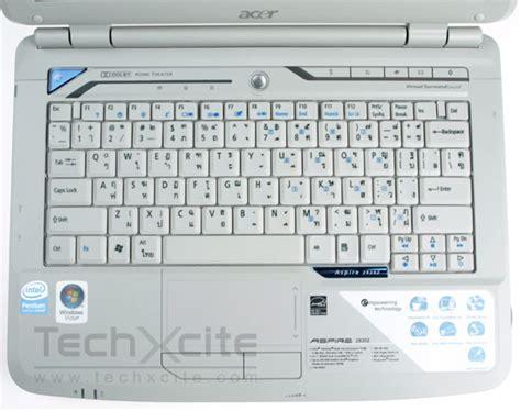 Panel On Laptop Acer 2920z ร ว ว acer aspire 2920z อ กหน งความค มค าท ไม ควรมองข าม