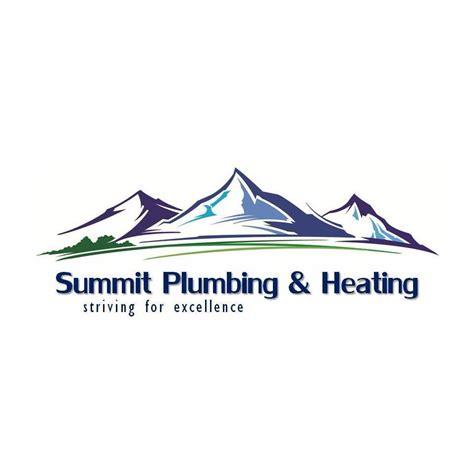 Summit Plumbing by Summit Plumbing Heating Newcastle Wyoming