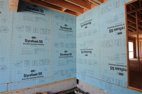 rigid foam insulation for basement walls building exterior walls with rigid foam insulation