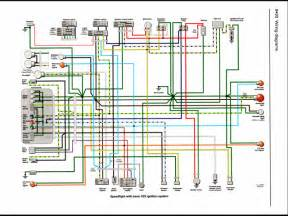 tao 50 scooter wiring diagram pride victory wiring diagram wiring diagrams