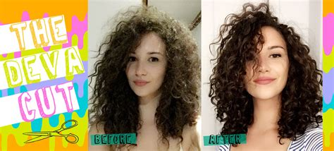 devachan haircut before and after devacut before afters that will make your jaw drop