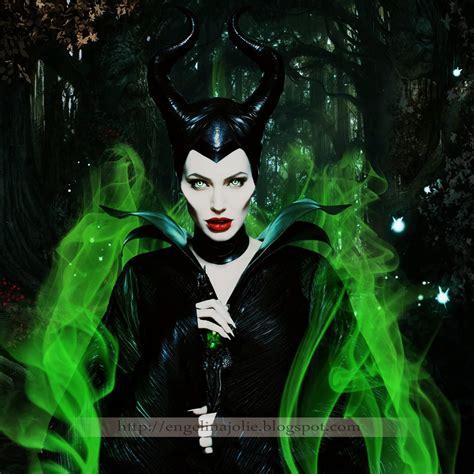 film maleficent angelina jolie angelina jolie maleficent movie posters