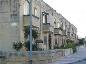 greening housing policy ta cacopardo