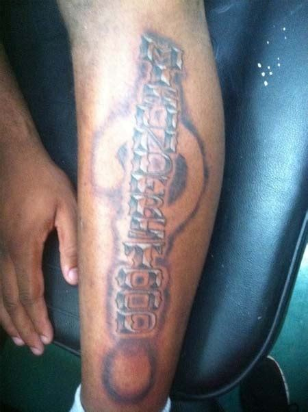 misunderstood tattoo demarcus cousins new misunderstood sbnation