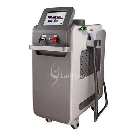 tattoo laser removal machine removal salon equipment freckle removal salon