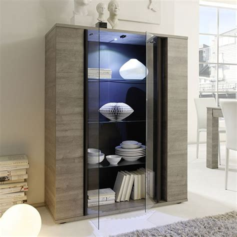 vitrine modern 29 best vitrine vaisselier images on