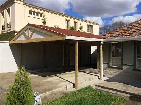 Carport Builders Carports Melbourne Carports Garages Builders Melbourne