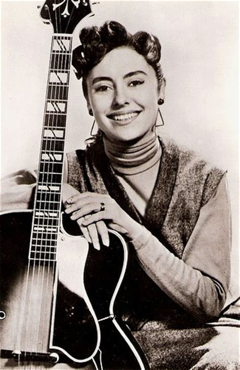caterina valente best songs caterina valente pictures metrolyrics